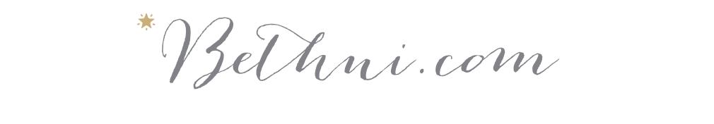 BETHNI.COM