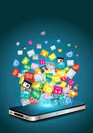 Apps Con Las Que Puedes Ganar Dinero O Regalos