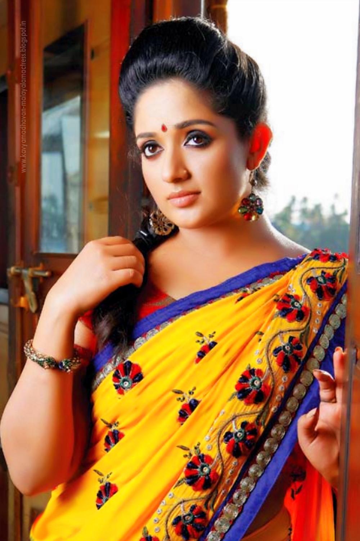 Aishwarya rai ki full nangi photo Prabhu Deva - IMDb