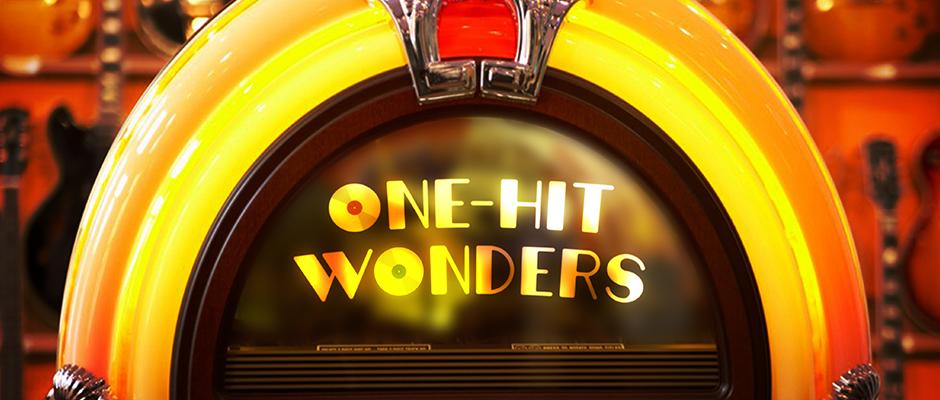 logo-one-hit-wonders-brasil