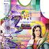 """Programação do """"Carnaval com Cristo 2013"""""""