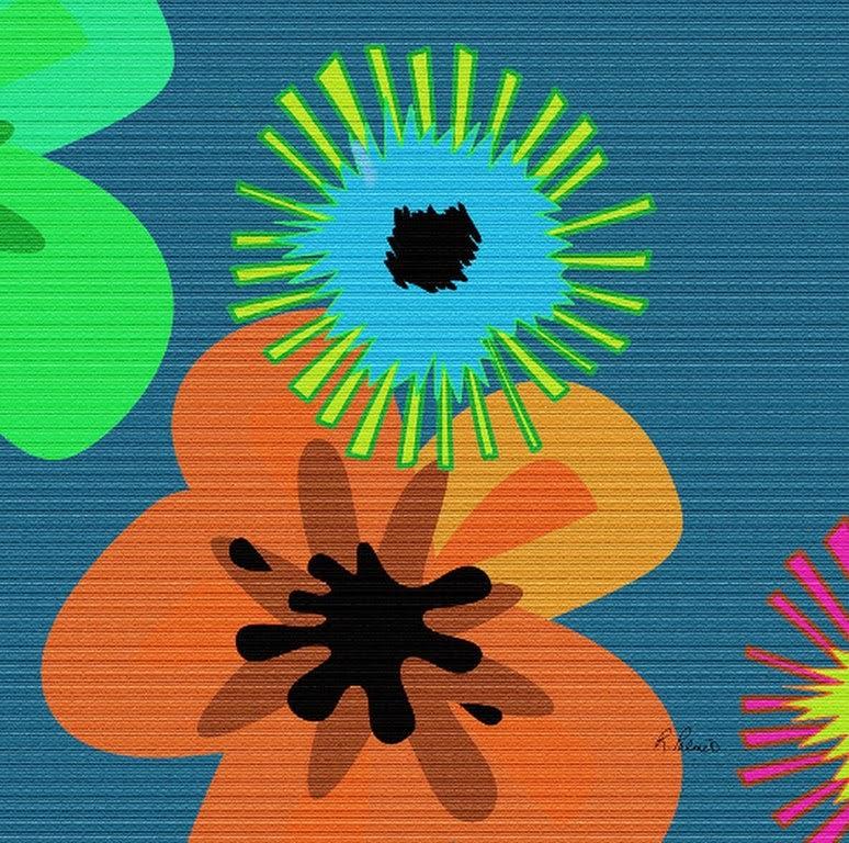 flores-cuadros-modernos-decorativos