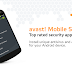avast! Mobile Security apk full gratis