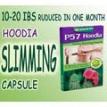 P57 Hoodia Slimming Capsule Best Seller In USA (Promo Special)