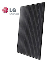 GPC Europe - LG modules
