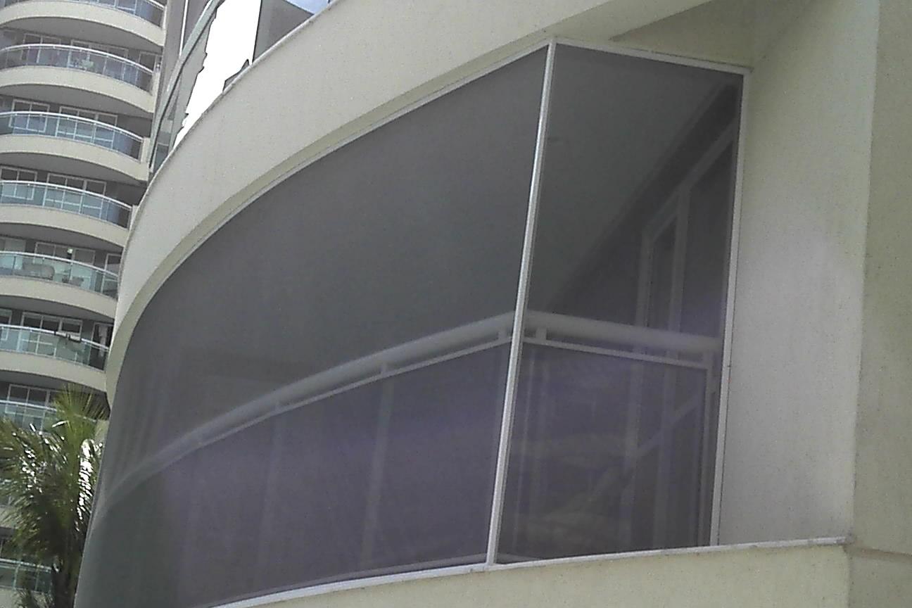 #5E614E TELAX Soluções e Proteção.: Tela Mosquiteiro para varanda. 1472 Tela Mosquiteiro Para Janela De Aluminio