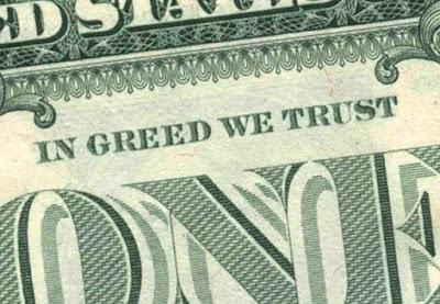 La subasta de un dólar, un ejemplo de neuroeconomía