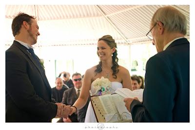 DK Photography K23 Kirsten & Stephen's Wedding in Riebeek Kasteel  Cape Town Wedding photographer