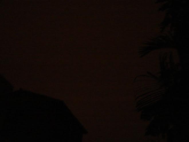 URGENTE-15-16-17-18-19-20-21-DICIEMBRE-2012-uLTIMOS AVISTAMIENTOS  OVNI, Ciel ROJASO,ESFERAS ETalie