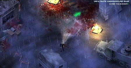 DOWNLOAD PERMAINAN ALIEN SHOOTER 2, GAME PETUALANGAN