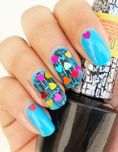 DIY-Heart-Nail-Art-Designs