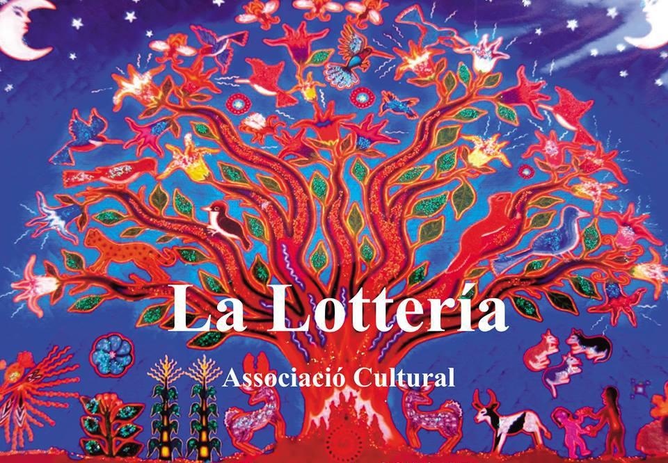 La Lottería Associació Cultural