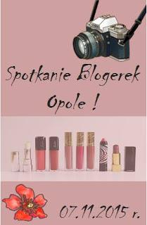 Zlot-blogerek-urodowych-Opole