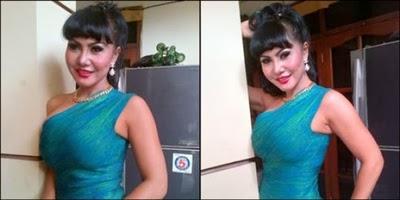 Foto+seksi+novita+sari+mama+dari+abdel+montok+abies+(2)