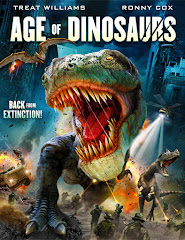 Age of Dinosaurs (2013) [Latino]