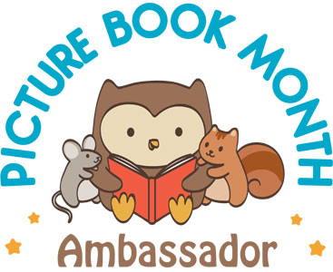 It's Picture Book Month!
