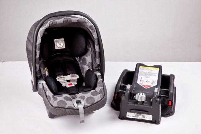 peg perego car seat. Black Bedroom Furniture Sets. Home Design Ideas
