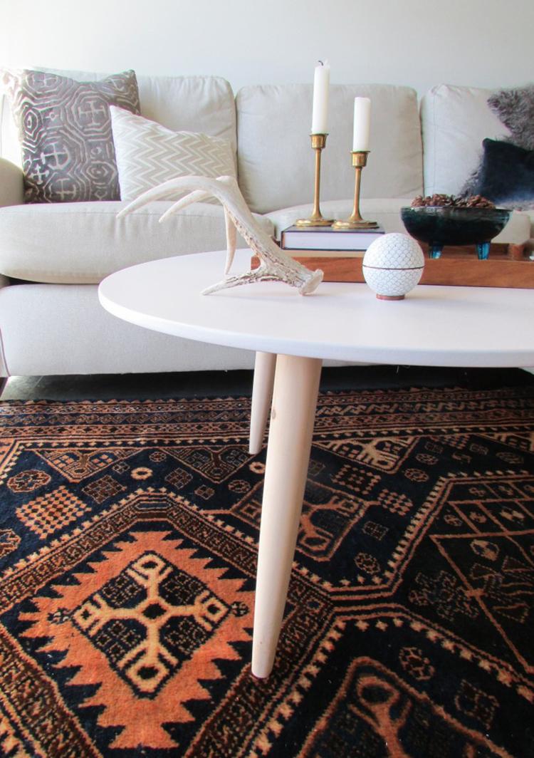 Diy mesa de centro de estilo n rdico tr s studio blog for Mesa centro estilo nordico