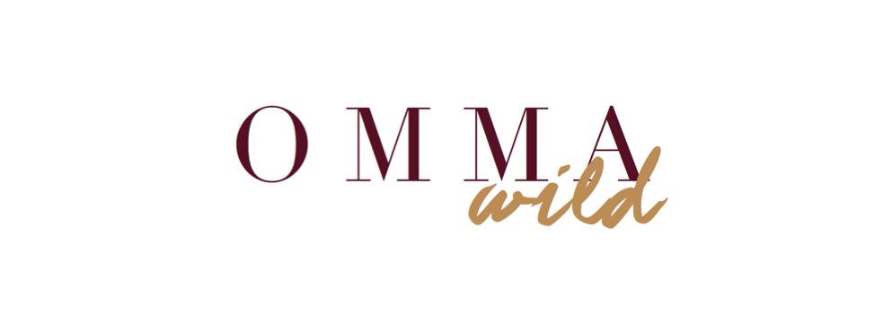 Omma Wild