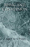 Being and Conversion--DePaulo