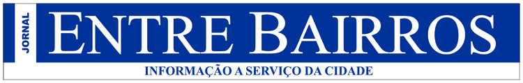 Jornal Entre Bairros