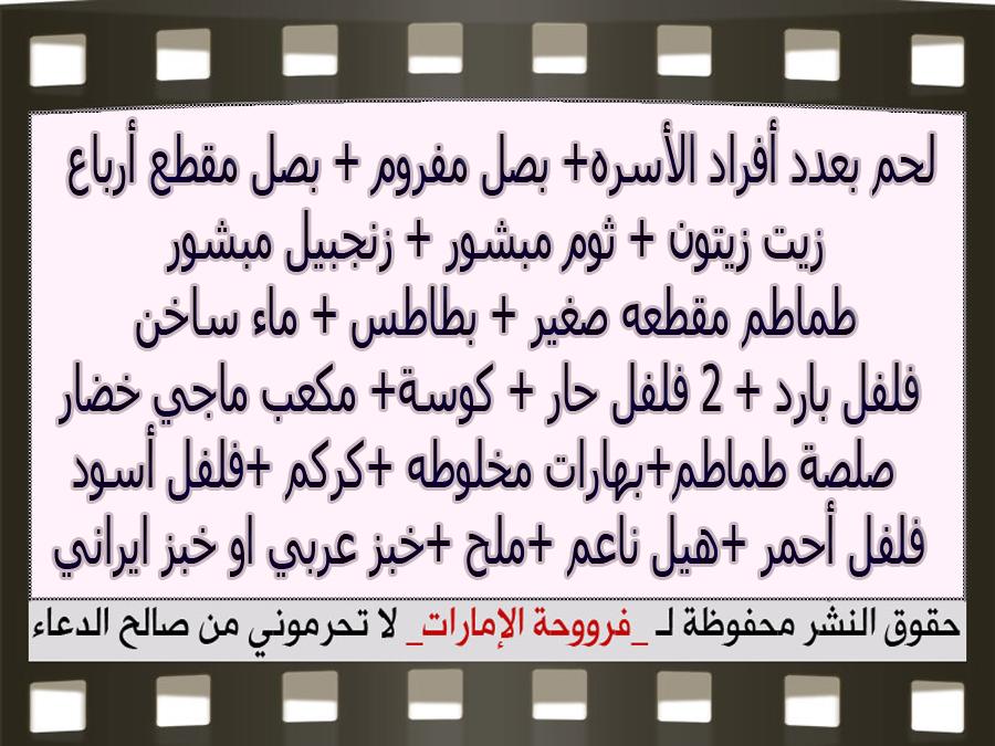 http://3.bp.blogspot.com/-Q4DpIu2nAy8/VYLh_ATvINI/AAAAAAAAPiE/Ikl2dZr96UQ/s1600/3.jpg