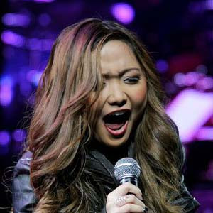 Charice - Lost The Best Thing Lyrics | Letras | Lirik | Tekst | Text | Testo | Paroles - Source: mp3junkyard.blogspot.com
