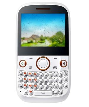 Huawei G6151