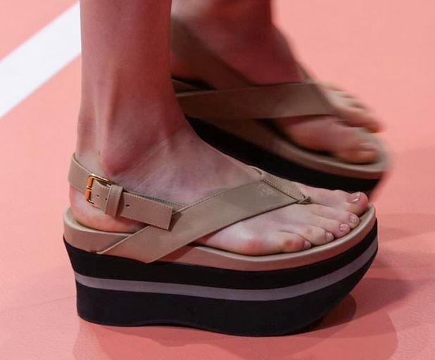 Marni-TrendAlertSS2014-elblogdepatricia-calzatura-shoes-zapatos-calzado-scarpe