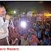 La zancadilla de Madero a Mancera