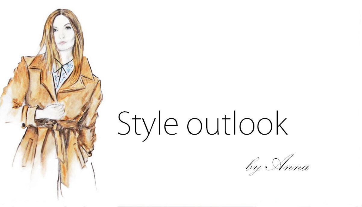 Style Outlook