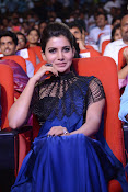 Samantha photos at rabhasa music-thumbnail-20