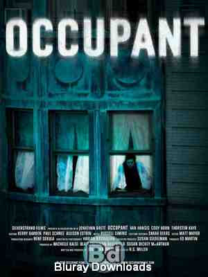 Occupant – Legendado