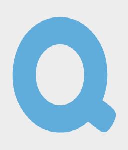 برنامج Qsocial لمعرفة مين عامل اوف لاين على الفيسبوك