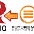 Futuremark acquired by Angry Bird's Rovio, a new Futuremark