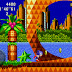 Review: Sonic CD (iPhone)