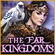 http://adnanboy.blogspot.com/2013/11/the-far-kingdoms.html