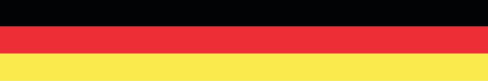 Tot ce trebuie sa stiti despre munca in Germania