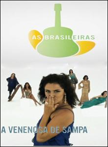 As Brasileiras  Episódio 12