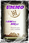 UMMO. Hombre-Mujer.