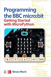 Learn Python with micro:bit