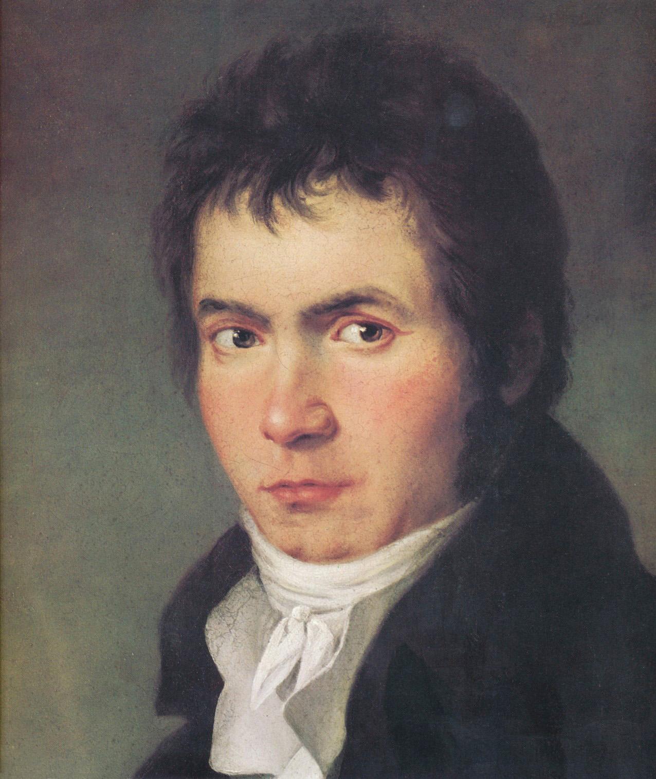 http://3.bp.blogspot.com/-Q4RLqbWrvcQ/T8uSHfQlZGI/AAAAAAAAA5E/GA_b97DgJN0/s1600/Beethoven_3.jpg
