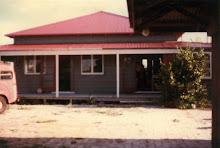 January 1984