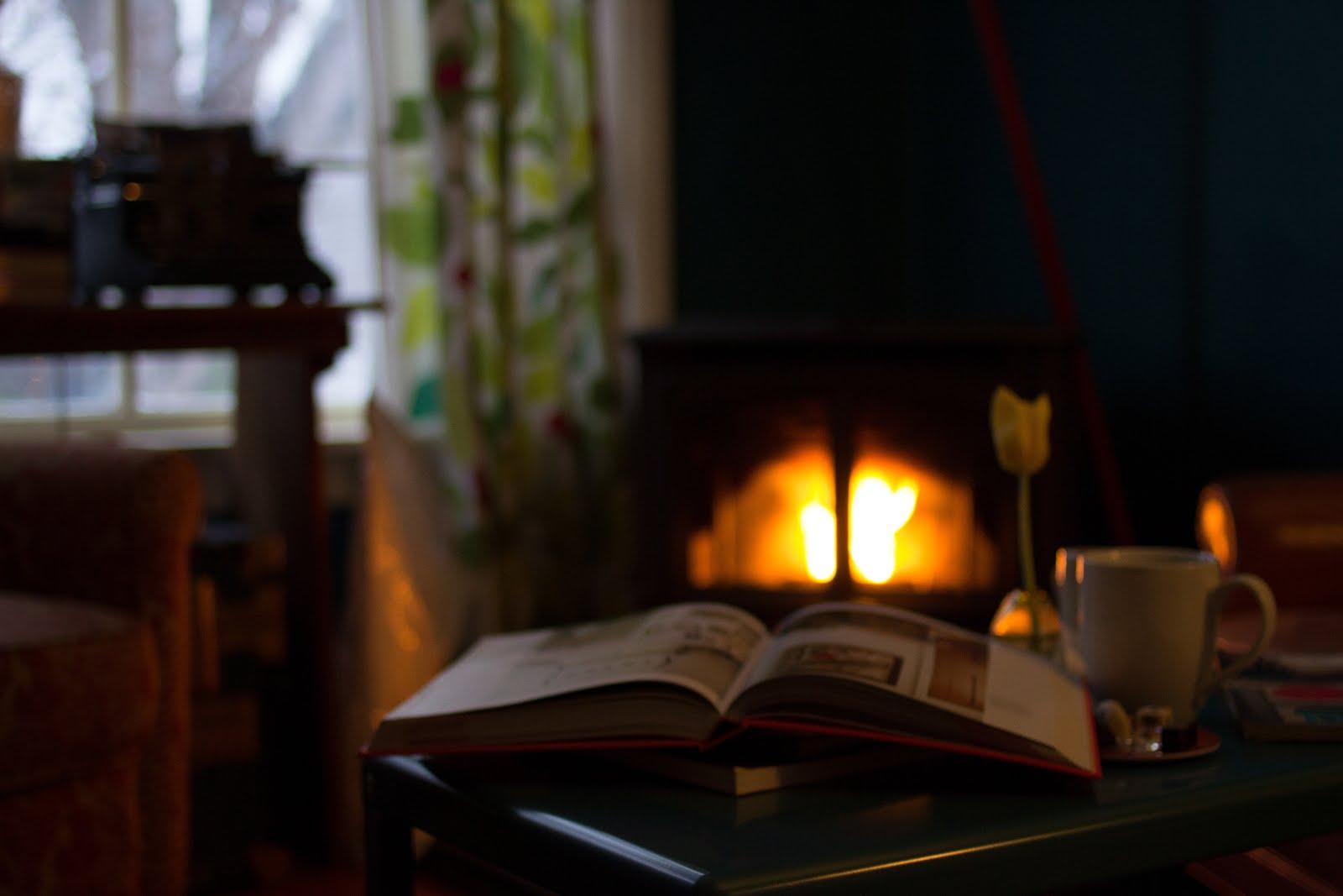 Nat: Blog de poesía