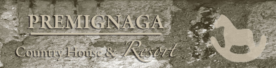 Premignaga Country House & Resort