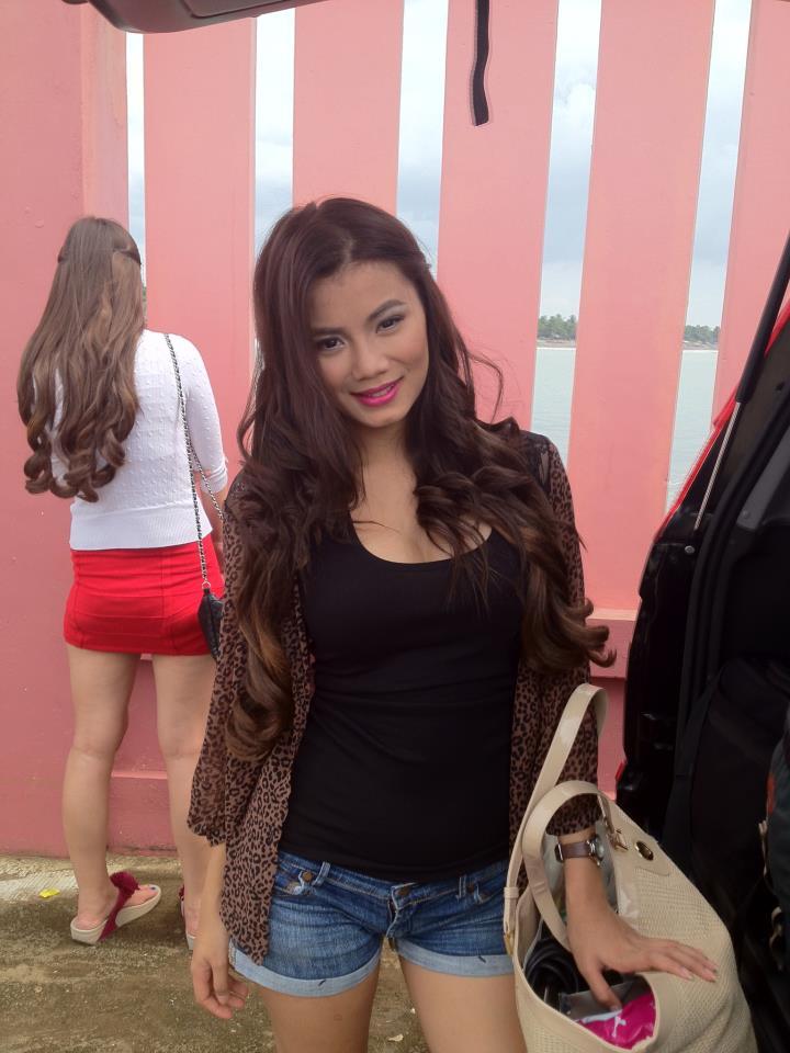 Pinoy Danica Torres 3