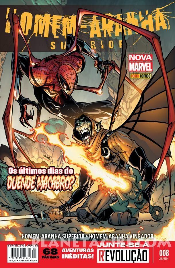 Checklist Marvel/Panini (Julho/2019 - pág.08) HOMEM-ARANHA+SUPERIOR+8