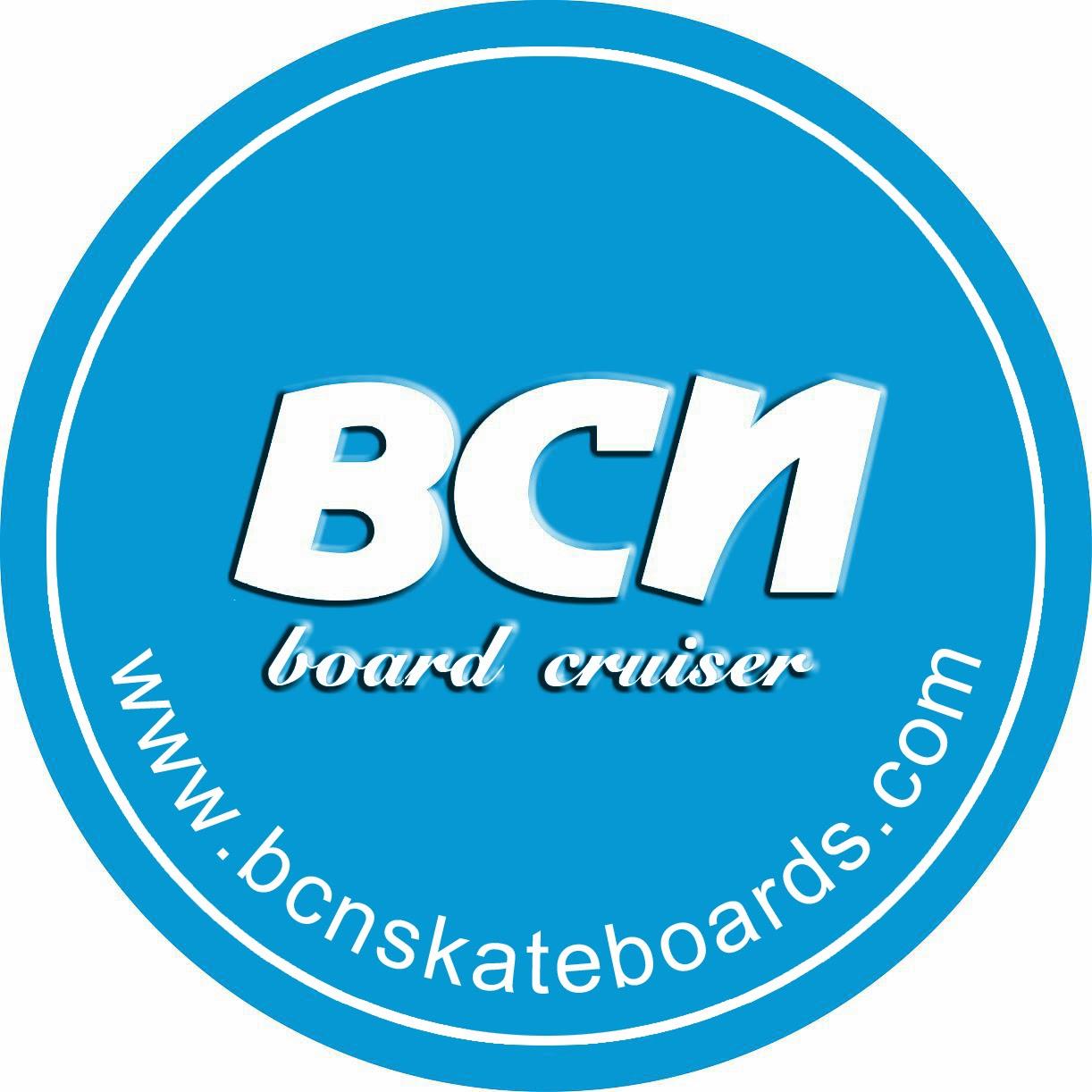 todotabla bcn board cruiser