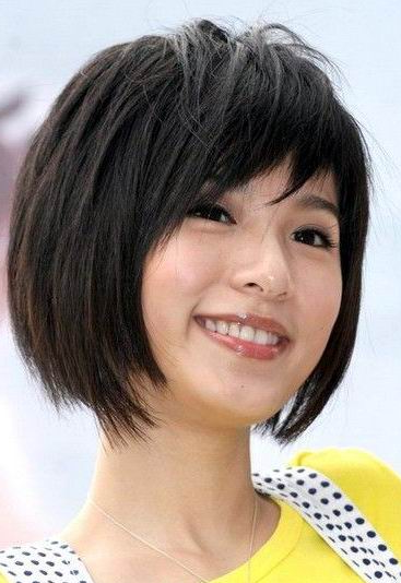 Short Romance Hairstyles, Long Hairstyle 2013, Hairstyle 2013, New Long Hairstyle 2013, Celebrity Long Romance Hairstyles 2239