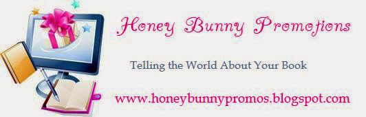 Honey Bunny Promotions